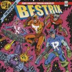 BESTRIX��THE BEST OF TRIX/TRIX[CD]�����'���A��