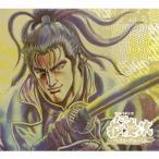 戦国パチンコ「CR花の慶次」ベスト・アルバム/角田信朗[CD+DVD]【返品種別A】