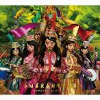 [枚数限定][限定盤]AMARANTHUS【初回限定盤】/ももいろクローバーZ[CD+Blu-ray]【返品種別A】