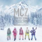 MCZ WINTER SONG COLLECTION/ももいろクローバーZ[CD]【返品種別A】