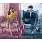 W -�����ͤ�����- ���ꥸ�ʥ롦������ɥȥ�å�/TV����ȥ�[CD+DVD]�����'���A��