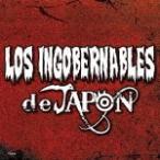 LOS INGOBERNABLES de JAPON/�ץ�쥹[CD]�����'���A��