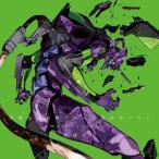 [枚数限定][先着特典付]残酷な天使のテーゼ/魂のルフラン/高橋洋子[CD]【返品種別A】