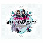 angela All Time Best 2010-2017/angela[CD]【返品種別A】