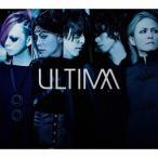 [枚数限定][限定盤]ULTIMA(初回限定盤)/lynch.[CD+DVD]【返品種別A】
