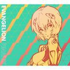 [期間限定][限定盤]EVANGELION FINALLY(ムビチケカード付き数量限定盤・期間限定盤)/アニメ主題歌[CD]【返品種別A】