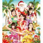 ももいろクリスマス 2016 〜真冬のサンサンサマータイム〜 LIVE Blu-ray BOX/ももいろクローバーZ[Blu-ray]【返品種別A】