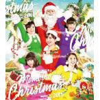[枚数限定][限定版][先着特典付]ももいろクリスマス 2016 〜真冬のサンサンサマータイム〜 LIVE Blu-ray BOX【初回限定版】[Blu-ray]【返品種別A】