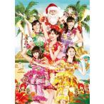 ももいろクリスマス 2016 〜真冬のサンサンサマータイム〜 LIVE DVD BOX/ももいろクローバーZ[DVD]【返品種別A】