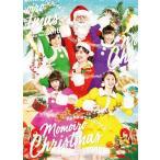 [枚数限定][限定版][先着特典付]ももいろクリスマス 2016 ?真冬のサンサンサマータイム? LIVE DVD BOX【初回限定版】/ももいろクローバーZ[DVD]【返品種別A】