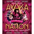 AYAKA-NATION 2016 in 横浜アリーナ LIVE Blu-ray(仮)/佐々木彩夏[Blu-ray]【返品種別A】