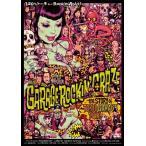 GARAGE ROCKIN'CRAZE/ドキュメンタリー映画[DVD]【返品種別A】