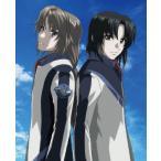 [枚数限定][限定版]蒼穹のファフナー EXODUS Blu-ray BOX(初回限定版)/アニメーション[Blu-ray]【返品種別A】
