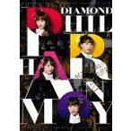 ももいろクリスマス2018 DIAMOND PHILHARMONY -The Real Deal- LIVE DVD