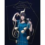 [初回仕様]Inori Minase 5th ANNIVERSARY LIVE Starry Wishes/水瀬いのり[Blu-ray]【返品種別A】