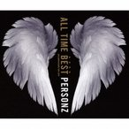 ALL TIME BEST/PERSONZ[CD+DVD]【返品種別A】