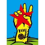 [枚数限定][限定版]怒髪天 TOUR 2016 ジャパニーズ中年隊 〜YOU、50プラス1本やっちゃったよ〜(初回生産限定DVD盤)/怒髪天[DVD]【返品種別A】