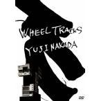 WHEEL TRACKS/中田裕二[DVD]【返品種別A】