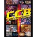 C-C-B メモリアルDVD-BOX/C-C-B[DVD]【返品種別A】