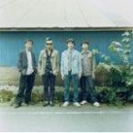 JAMBOREE TOUR 2009〜さざなみOTRカスタム at さいたまスーパーアリーナ〜/スピッツ[DVD]【返品種別A】