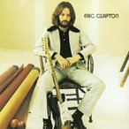 エリック・クラプトン・ソロ/エリック・クラプトン[SHM-CD]【返品種別A】