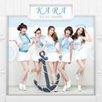 GO GO サマー!/KARA[CD]通常盤【返品種別A】