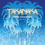 SUPER COLLECTION ��Kitty Years��/��������[CD]�����'���A��