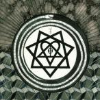 ティアーズ・オン・テープ/HIM[SHM-CD]【返品種別A】