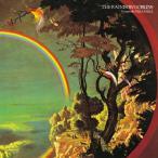 虹伝説 THE RAINBOW GOBLINS/高中正義[SHM-CD]【返品種別A】