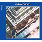 ザ・ビートルズ 1967年〜1970年/ザ・ビートルズ[CD]【返品種別A】