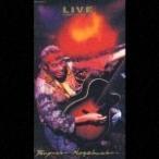 LIVE COMPLETE '95〜'96/長渕剛[CD]【返品種別A】