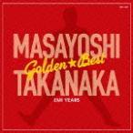 ������ǥ���٥��� �������� EMI YEARS/��������[CD]�����'���A��