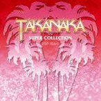 SUPER COLLECTION/��������[CD]�����'���A��