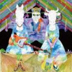 [枚数限定]ベリー ベスト オブ ゴー!ゴー!/GO!GO!7188[CD]通常盤【返品種別A】
