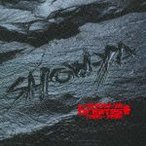 SHOW-YA GREATEST<1985-1990>/SHOW-YA[SHM-CD]【返品種別A】