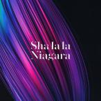 シャララ・ナイアガラ(Type-A)/predia[CD+DVD]【返品種別A】