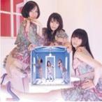 ワンルーム・ディスコ/Perfume[CD]通常盤【返品種別A】