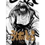TVアニメ「うしおととら」6巻/アニメーション[DVD]【返品種別A】