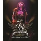 "Mari Hamada Live Tour 2016""Mission""/浜田麻里[Blu-ray]【返品種別A】"