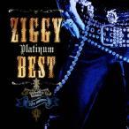ZIGGY プラチナムベスト/ZIGGY[HQCD]【返品種別A】