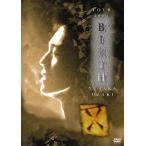 TOUR 1991 BIRTH YUTAKA OZAKI/尾崎豊[DVD]【返品種別A】