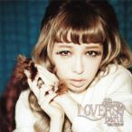 LOVERS partII feat.若旦那/加藤ミリヤ[CD]通常盤【返品種別A】