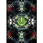UVERworld LIVE at KYOCERA DOME OSAKA/UVERworld[DVD]【返品種別A】