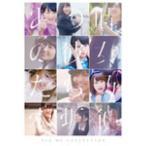 ショッピング乃木坂46 ALL MV COLLECTION〜あの時の彼女たち〜/乃木坂46[DVD]【返品種別A】