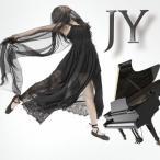 最後のサヨナラ/JY[CD]通常盤【返品種別A】