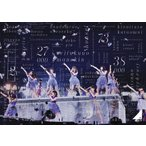 乃木坂46 3rd YEAR BIRTHDAY LIVE【DVD】/乃木坂46[DVD]【返品種別A】