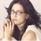 TAPESTRY OF SONGS -THE BEST OF ANGELA AKI/アンジェラ・アキ[CD]通常盤【返品種別A】