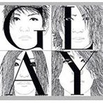 MUSIC LIFE(2CD豪華盤/BALLADE BEST☆MELODIES)/GLAY[CD]【返品種別A】