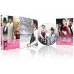 花、香る歌/スジ[DVD]【返品種別A】