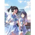 響け!ユーフォニアム2 2巻/アニメーション[Blu-ray]【返品種別A】